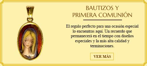 Bn-Bautizos