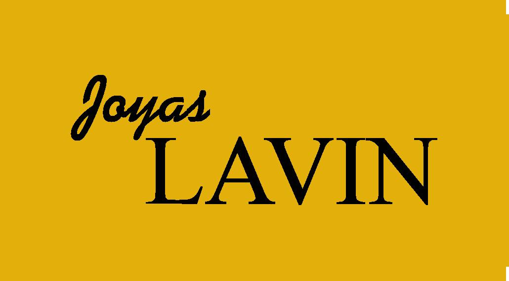 Logo-Lavin-Big