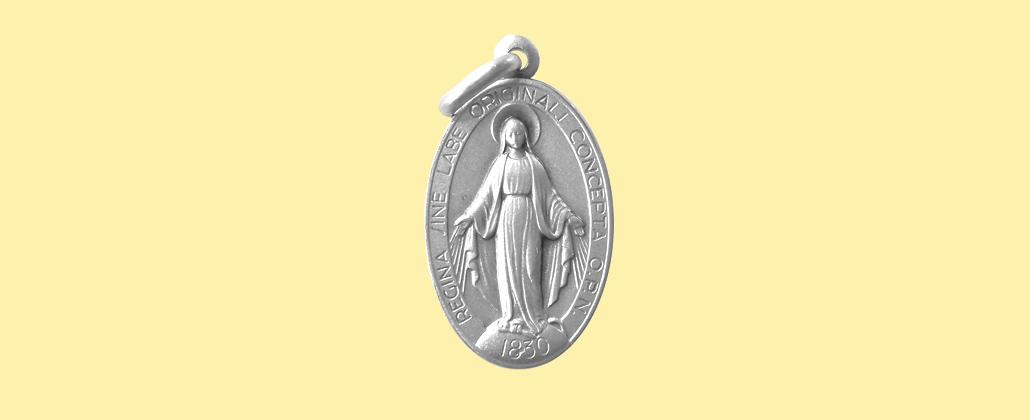 Medalla 010